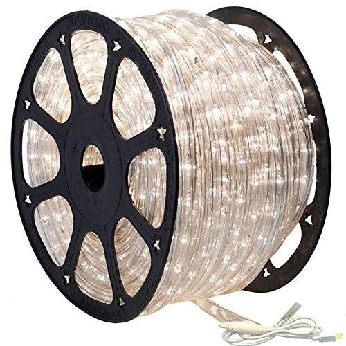Flexilight Led Rope Light